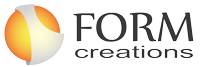 FormCreations